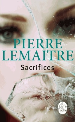 Irene pierre lemaitre goodreads giveaways