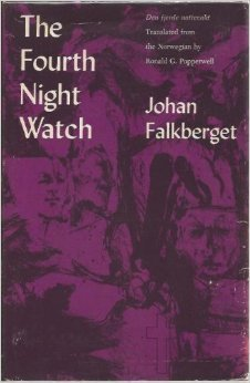 The Fourth Night Watch (Tidenes norske d...