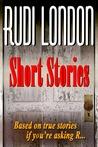 Rudi London