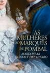 As Mulheres do Marquês de Pombal