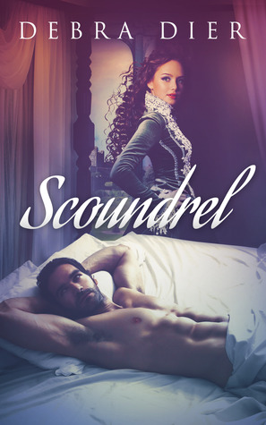 Three nights with a scoundrel goodreads giveaways