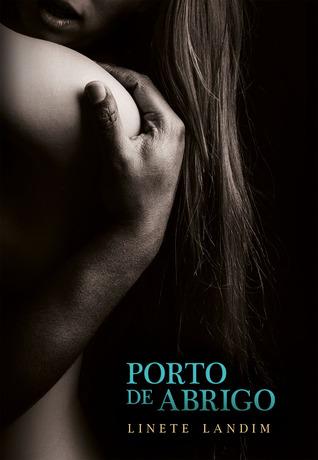 Porto de Abrigo (Vale Ribeiro, #2)