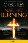 Natchez Burning: ...