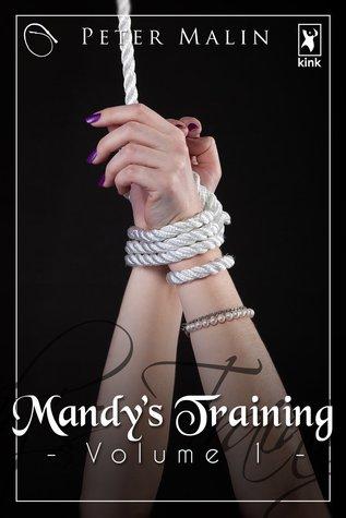 Mandy's Training - Volume 1