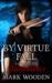 By Virtue Fall (Shadowdance saga #1)