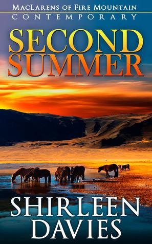 second-summer