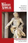 Classical Mythology II : The Romans
