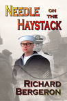Needle on the Haystack (OCI Series)