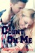 Count on Me by Melyssa Winchester