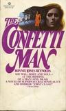 The Confetti Man