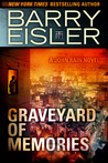 Graveyard of Memo...