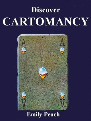Discover Cartomancy - Fortune Telling with Playing Cards