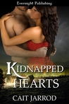Kidnapped Hearts (Band of Friends, #1)