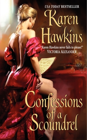 confessions-of-a-scoundrel