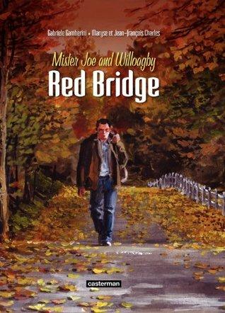 red-bridge-tome-1-tome-1