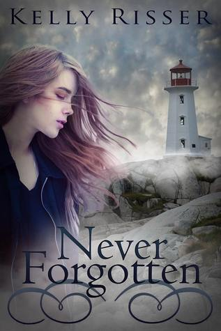 never-forgotten