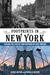 Footprints in New York: Tracing the Lives of Four Centuries of New Yorkers