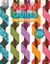 Row Quilts, Longitudes  Latitudes by Annie's