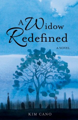 A Widow Redefined por Kim Cano - EPUB DJVU