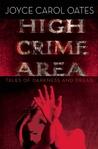 High Crime Area: ...