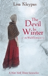 The Devil in Winter (Wallflowers, #3)