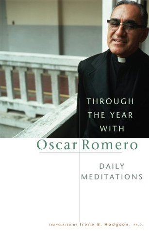 an introduction to the life and work by oscar romero A reflection paper on: romero movie the movie romero based on true story written by john sacret young is directed by john dulgan presents the life of archbishop oscar romero, a bishop of salvadoran who peacefully fought for human justice in the corner of being a religious leader in this movie, raul.