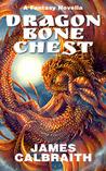 Dragonbone Chest