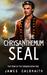 The Chrysanthemum Seal (The...