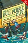 The Doll People Set Sail (Doll People, #4)