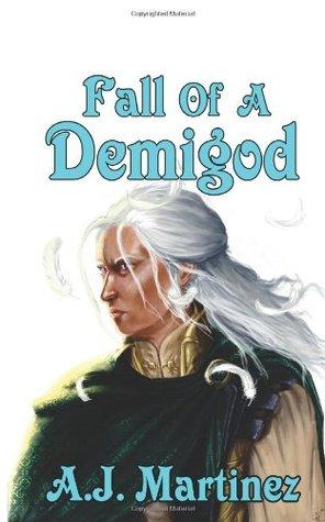 fall-of-a-demigod