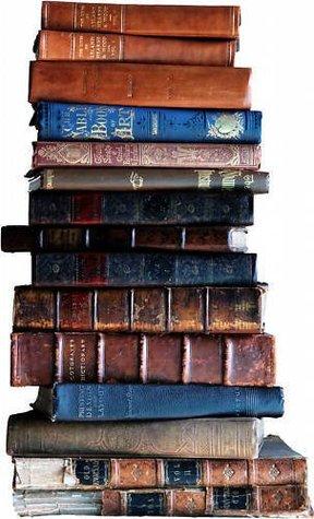 north carolina history and genealogy 128 books on dvd ancestry