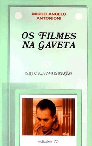 Os Filmes na Gaveta