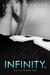 Infinity. (Infinity, #4)