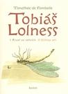 Tobiáš Lolness (Tobiáš Lolnes, #1, #2)