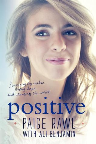 positive-a-memoir