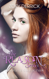 The Reason Series: Complete Collection (Reason, #1-4)