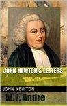 John Newton's Let...