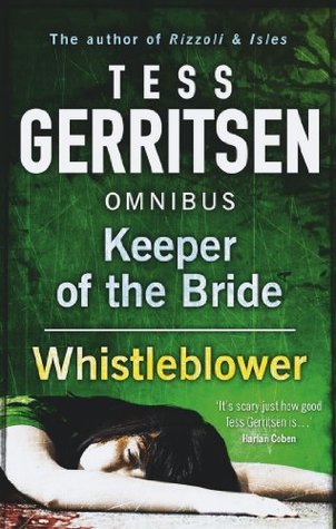 keeper-of-the-bride-whistleblower