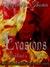 Evasions Valentine's Interlude