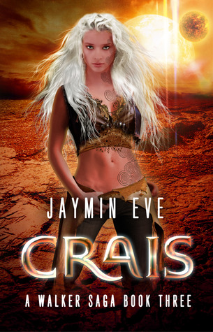 Crais by Jaymin Eve