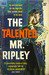 The Talented Mr. Ripley (Ripley, #1)