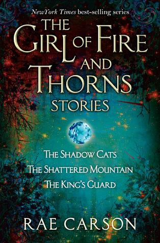 the-girl-of-fire-and-thorns-stories