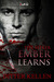 Ember Learns (The Seeker #2)