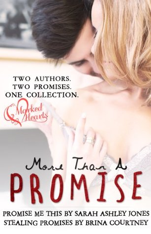 More Than A Promise: A Bundle