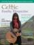 Celtic Family Magazine, Winter Issue 2013