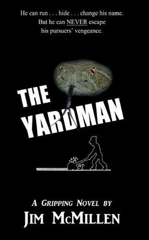 the-yardman