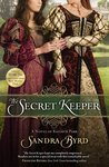 The Secret Keeper...