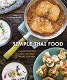 Simple Thai Food:...