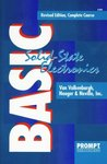 Basic Solid State Electronics