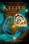 Keeper, Vol. 1 by Ingrid Seymour